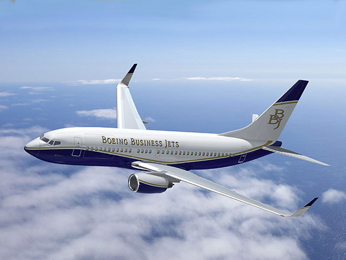Il 31 maggio vola ad hannover con lift communication for Interieur 737