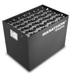 GNB - Batterie Marathon Classic