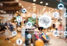 Al Global Summit Logistics & Supply Chain tavola rotonda sull'Intelligenza Artificiale