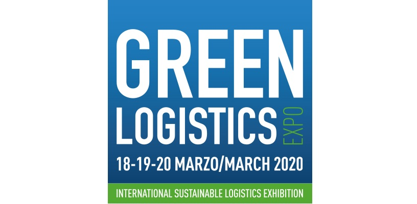 Calendario Eventi Expo 2020.Green Logistics Expo 2020 Tce Magazine