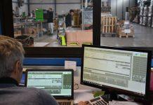 GOT, Green One Technology - ricondizionamento batterie