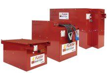 Omologazione ECE R100 per i pacchi batteria al litio Flash Battery destinati ai veicoli elettrici