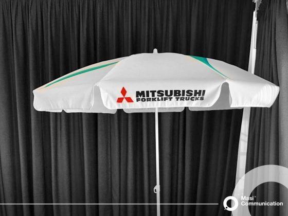 Dealer Meeting Mitsubishi - 22 marzo