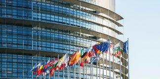 Cyber Security Act: il Parlamento europeo approva il piano di sicurezza informatica
