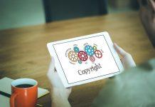 Il Parlamento Europeo approva la direttiva sul copyright