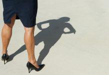 Infortuni sul lavoro: in crescita tecnopatie e malattie professionali fra le donne