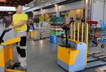 Logimach: le migliori soluzioni per il mercato orto-frutticolo