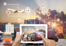 Logistica 4.0: che direzione ha preso il fenomeno della digitalizzazione?