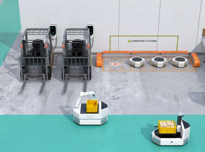 Corso sulla sicurezza di batterie, accumulatori