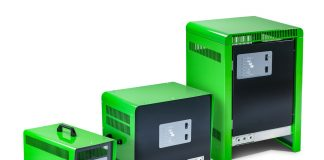 Green One Technology