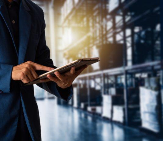 Il magazzino, baricentro della Supply Chain