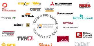 La logistica tra i banchi: oltre 20 le aziende che partecipano alla presentazione del piano formativo