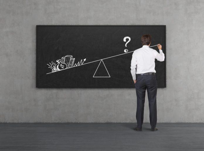 Valutazione dei rischi: breve guida per identificare i pericoli negli ambienti di lavoro