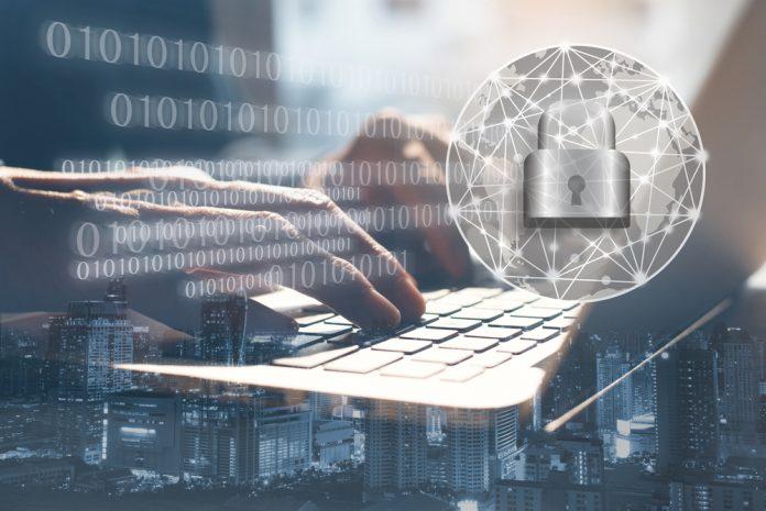 Logistica 4.0 tra risk management, block chain e continuità operativa
