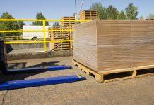 Cascade, il leader delle soluzioni integrate per la movimentazione di materiali