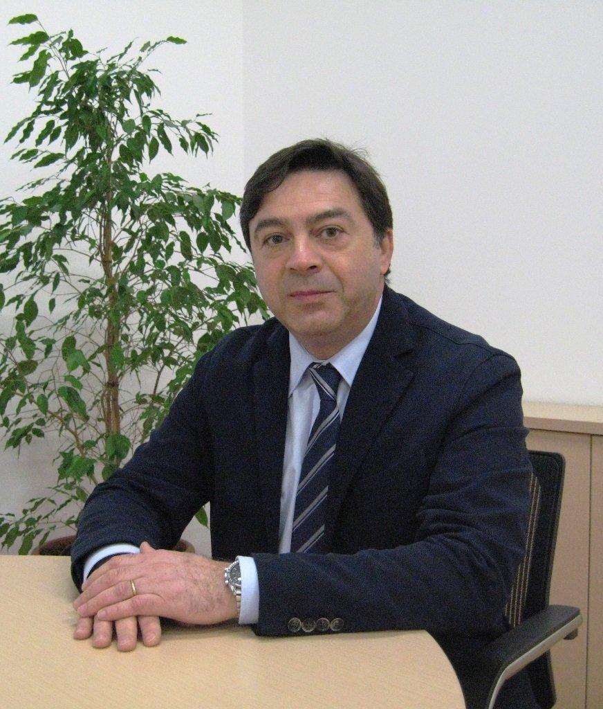Massimo Marchetti, Head of Sales di Baoli in Italia
