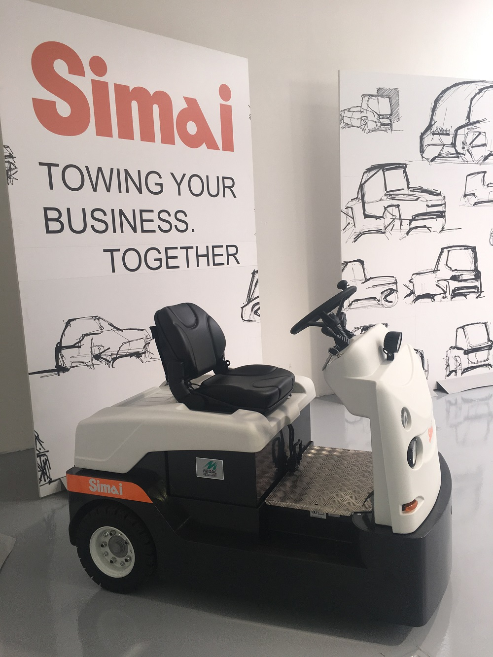 SIMAI-TTE71