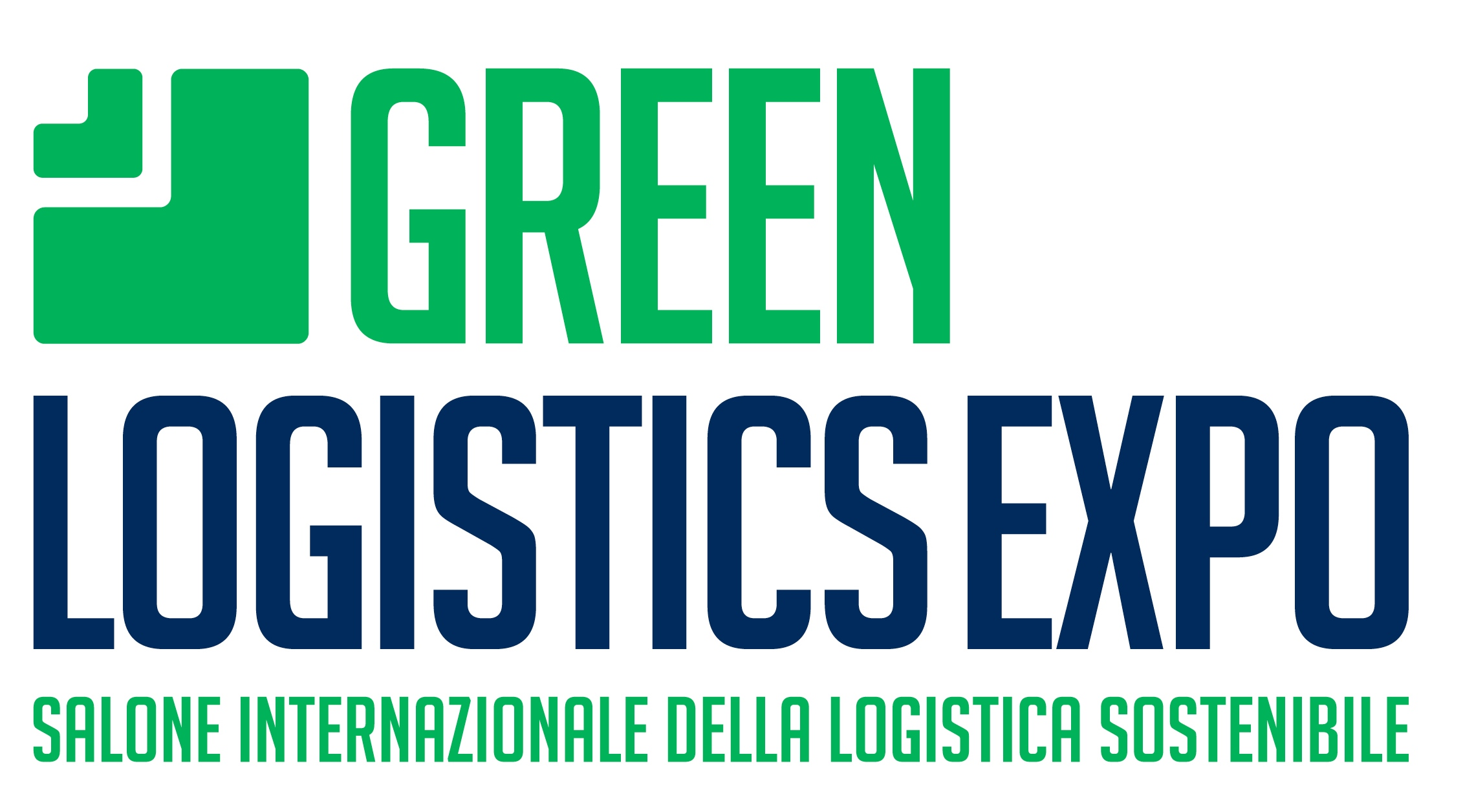 Calendario Eventi Expo 2020.Logistica Sostenibile Il Calendario Dei Convegni Gia In