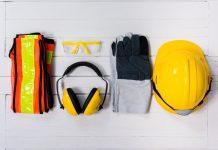 La prevenzione e la sicurezza sul lavoro a Safety Expo 2019, con i corsi AiFOS