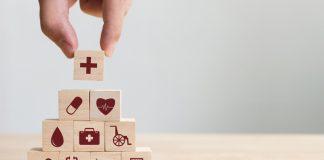 Relazione annuale Inail su infortuni e malattie professionali