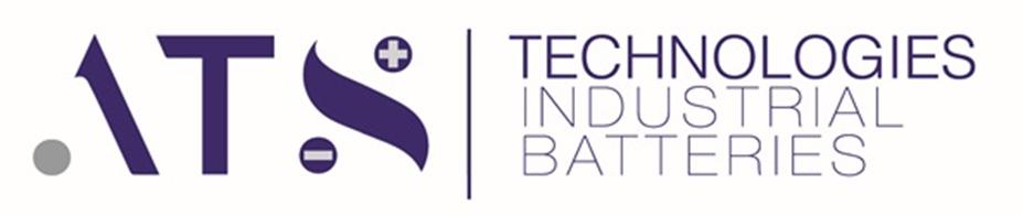 logo ATS