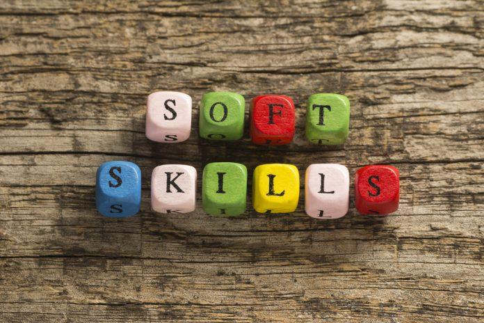 Lavorare nella logistica: tornano in auge le ricercate Soft skill