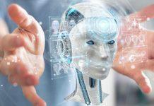 Mercato, trend e prospettive dell'Intelligenza artificiale in Italia