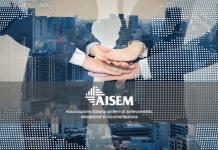 AISEM: eletto il nuovo direttivo