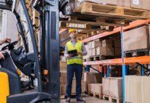 AME - Le soluzioni EGOpro Safety