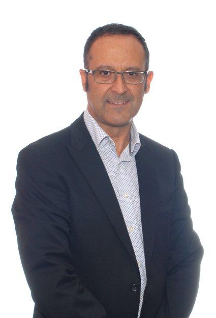 Maurizio Tansini - Presidente AISEM