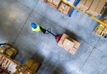 La logistica tra le 5 filiere produttive che faranno da traino alla futura domanda di lavoro