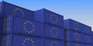 Consiglio europeo dei trasporti Fronte comune per superare l'emergenza