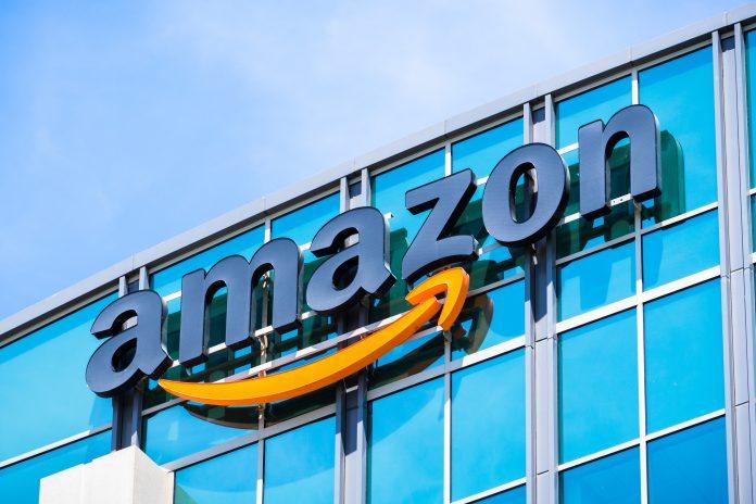 Amazon limita gli ordini