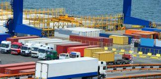 Trasporto merci, le linee guida del Mit per limitare i contagi da Covid-19
