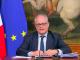 Il ministro dell'Economia e delle Finanze Roberto Gualtieri