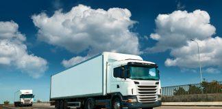 Trasporto merci 25 aprile e 1 maggio