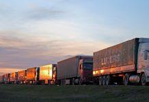 Il Consiglio Europeo approva il pacchetto mobilità per i trasporti