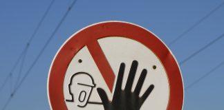 Inail: infortuni e malattie professionali in calo