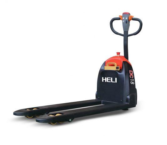 HELI-transpallet-elettrico-LITIO-CBD-J-Li2