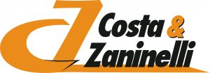 Logo_Costa_e_Zaninelli