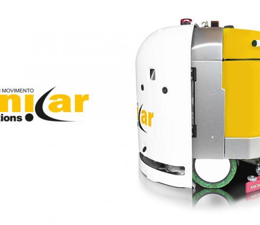 Robot-RA-660-navi-big2