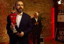 Netcomm Award 2020: il premio a Presales Tool. L'elenco di tutti i vincitori