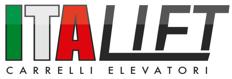 logo italift