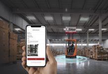 Industry 4.0 e Smart Factory: come sviluppare i sistemi mantenendo come obiettivo la sicurezza