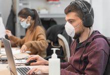 Ispezioni Coronavirus in azienda: le sanzioni