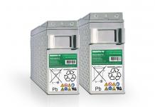 Exide lancia la nuova gamma di batterie GNB Marathon FTX