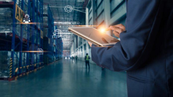 Toyota, webinar: la Risk Analysis nella logistica di magazzino