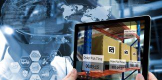 Industrial IoT in Italia, tra grandi imprese e PMI