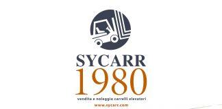 Sycarr festeggia 40 anni di successi