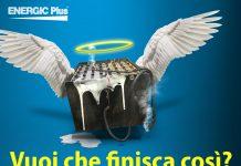 Manutenzione professionale batterie: la guida al risparmio di Energic Plus